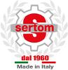 תוצרת איטליה